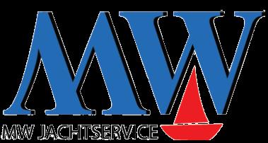 MW Jachtservice